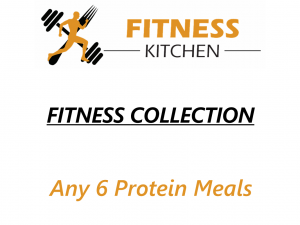 FITNESS Collection